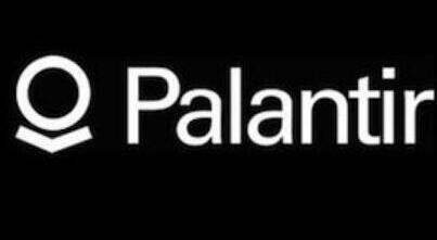 大数据公司Palantir财务数据曝光 去年亏损达5.8亿美元