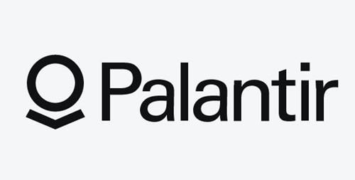 大数据公司Palantir提交申请 计划在纽交所直接上市