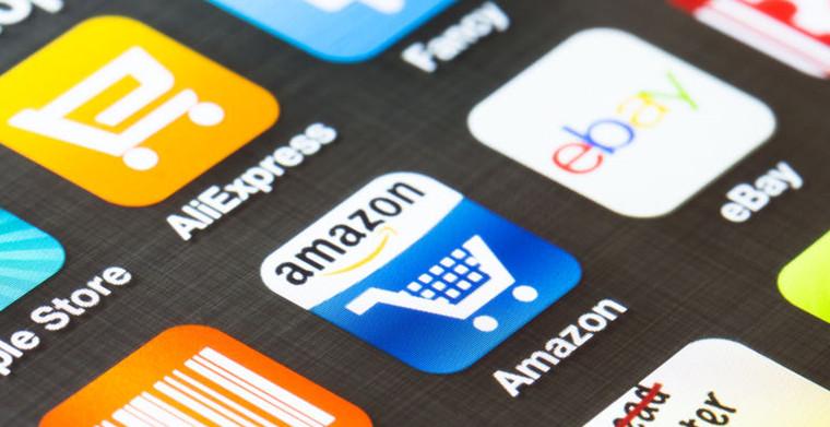 亚马逊这个平台终于落实,首批品牌定于9月开始推出