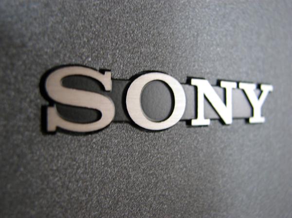 索尼Xperia 5 Ⅱ外形首曝:经典带鱼屏设计 骁龙865加持
