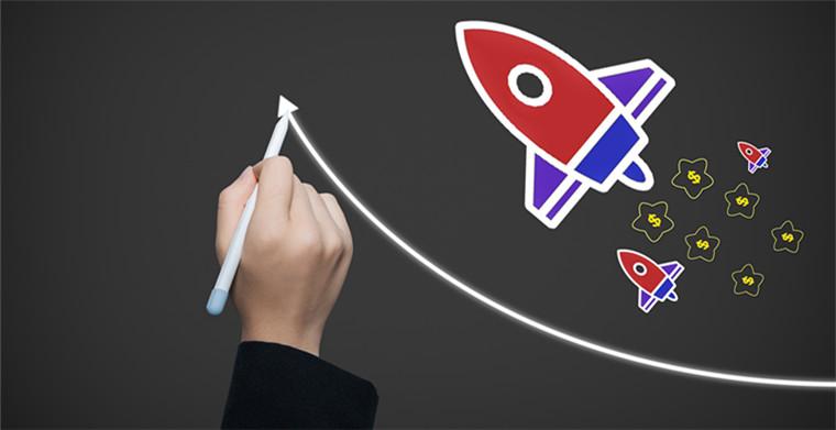 市场观察:电商业务增长97%!沃尔玛公开叫板亚马逊.......