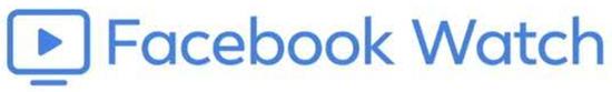 掉队的谷歌:收入来源单一、多元化之路不顺