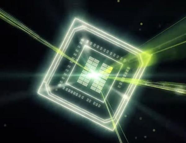 NVIDIA RTX 30大量细节官宣!12针供电没那么神秘