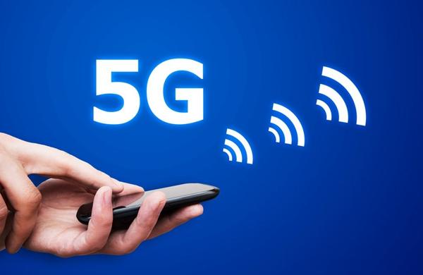 美国的5G平均速度为51Mbps,沙特阿拉伯速度最快