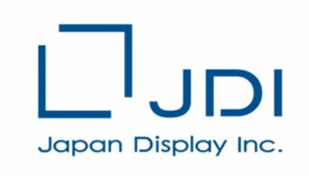 日本显示器JDI连续6年亏损 会长称2年内扭亏为盈