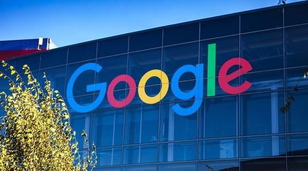 苹果和谷歌的应用内购规则在韩国遭调查