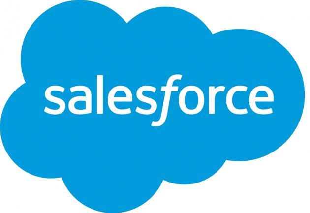 美国云计算公司Salesforce计划裁员1000人 约占其员工总数的2%