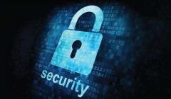 网站跳转别的页面怎么办 以下分析网站安全问题