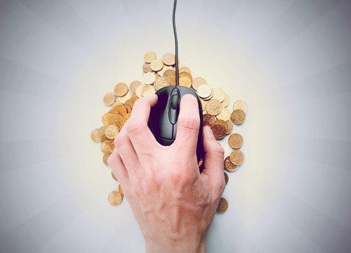 支付宝网商贷还款日最晚几点?可以延期还款吗?