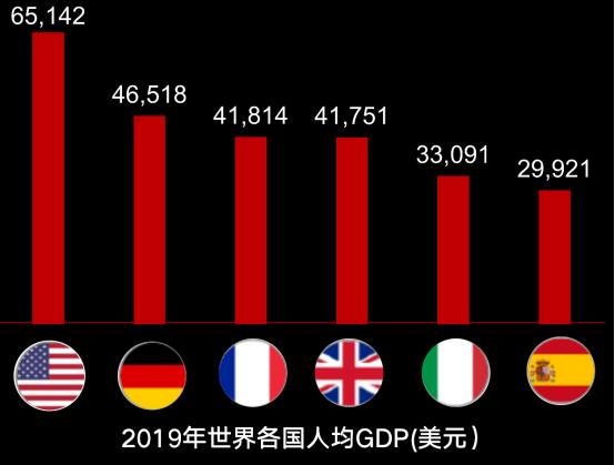 2020财年仅开放50个招商名额,这个德国电商平台到底有多火?