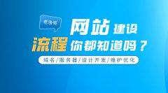 重庆网站开发哪家好(重庆网站建设需要多少钱)