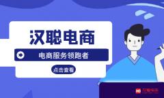 安徽淘宝网店代运营的收费模式是怎样的?