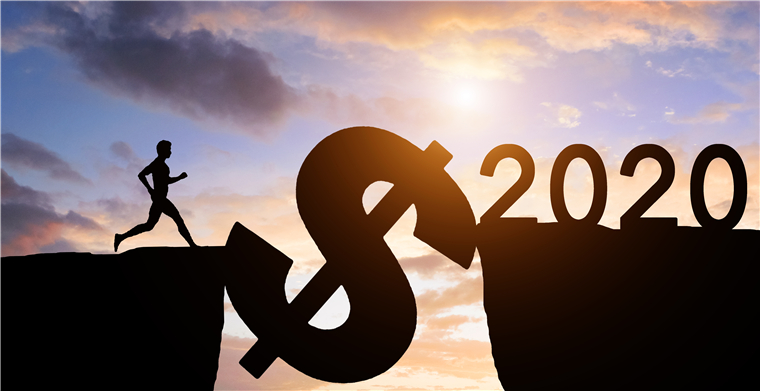 2020年阿里国际站必看的机遇与建议!