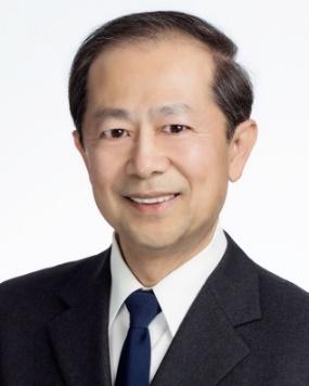 芯华章宣布林扬淳出任研发副总裁:世界级专家、30年EDA经验