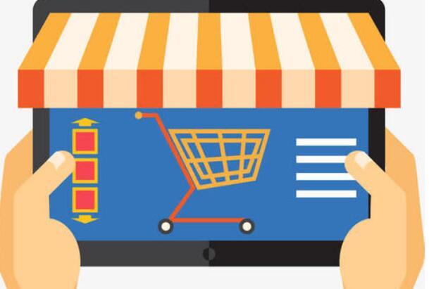 为什么电商客服外包公司获得交口称赞?