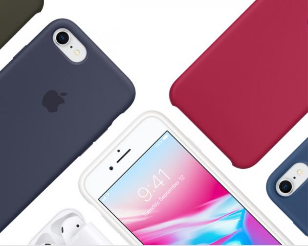 消息称新款iPhone中只有iPhone 12 Pro Max支持毫米波5G