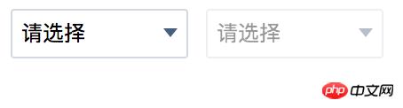 js省市区三级联动代码