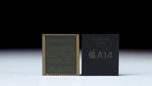消息称苹果将推iPhone 12s取代XR 仅支持4G网络