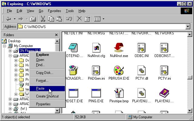 Win95诞生25周年!这经典系统比Win10强在哪