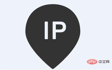 IP是什么意思?