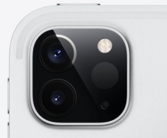 苹果iPhone 12 Pro将搭载索尼研发的LiDAR激光雷达