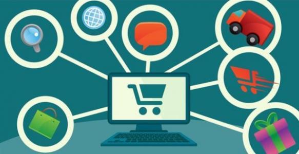 淘宝的运营商好的内容营销渠道有哪些?