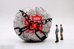 大闸蟹骗局:如何利用沉默成本和遗忘效应赚1000万?