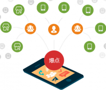 什么是微信认证?微信认证使用方法总结