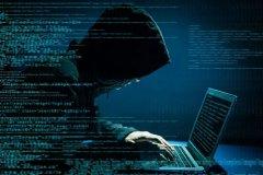 数字时代下,隐私计算能解决隐私保护之痛吗?