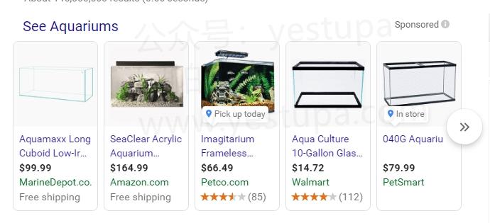 谈谈Facebook和谷歌广告的区别 - 你的产品该用哪个广告平台?