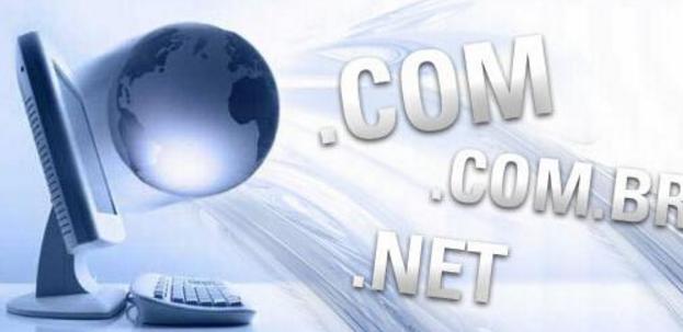 【天蝎网站推广优化】_怎么为网站选择合适的域名