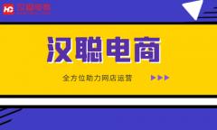 沈阳淘宝网店代运营-轻松开店的捷径