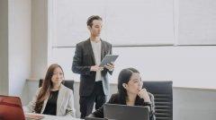 华为云会成为初创企业的新朋友吗?