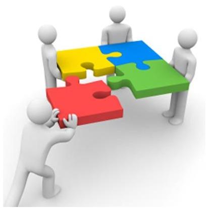 如何打造高质量的房地产网站 技巧分享
