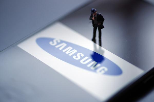 华为无缘 三星宣布拿下美国最大运营商5G建设订单:金额高达455亿