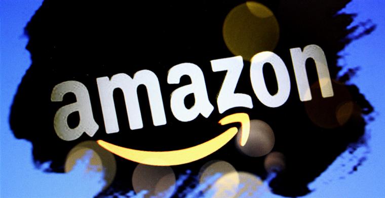 美国黑五网一Deal提报即将截止,亚马逊新站点提报要求一网打尽