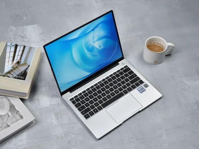 品牌这么多,电脑小白如何挑选笔记本?