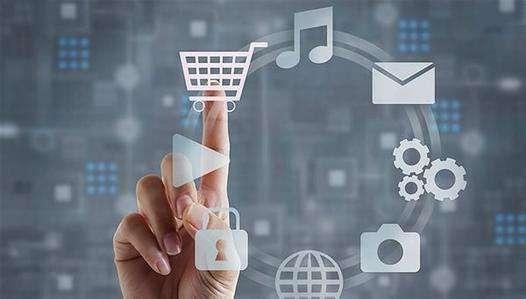 淘宝代运营公司会怎么解决网店销量不高的问题?