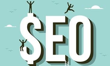 惠州seo网络推广哪个公司好-惠州百度关键词排名