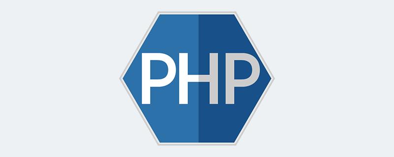 phpcms如何生成静态