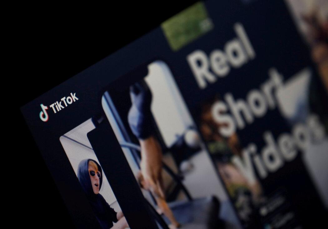 收购TikTok美国业务失利,孙正义又盯上了被禁的印度市场
