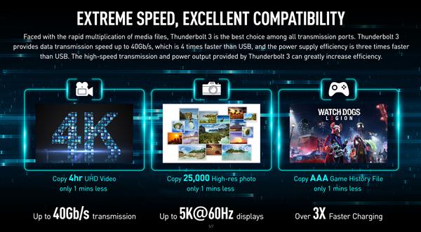 微星发布Aegis Ti5电竞主机:10核i9+RTX 3080显卡、炫酷按钮