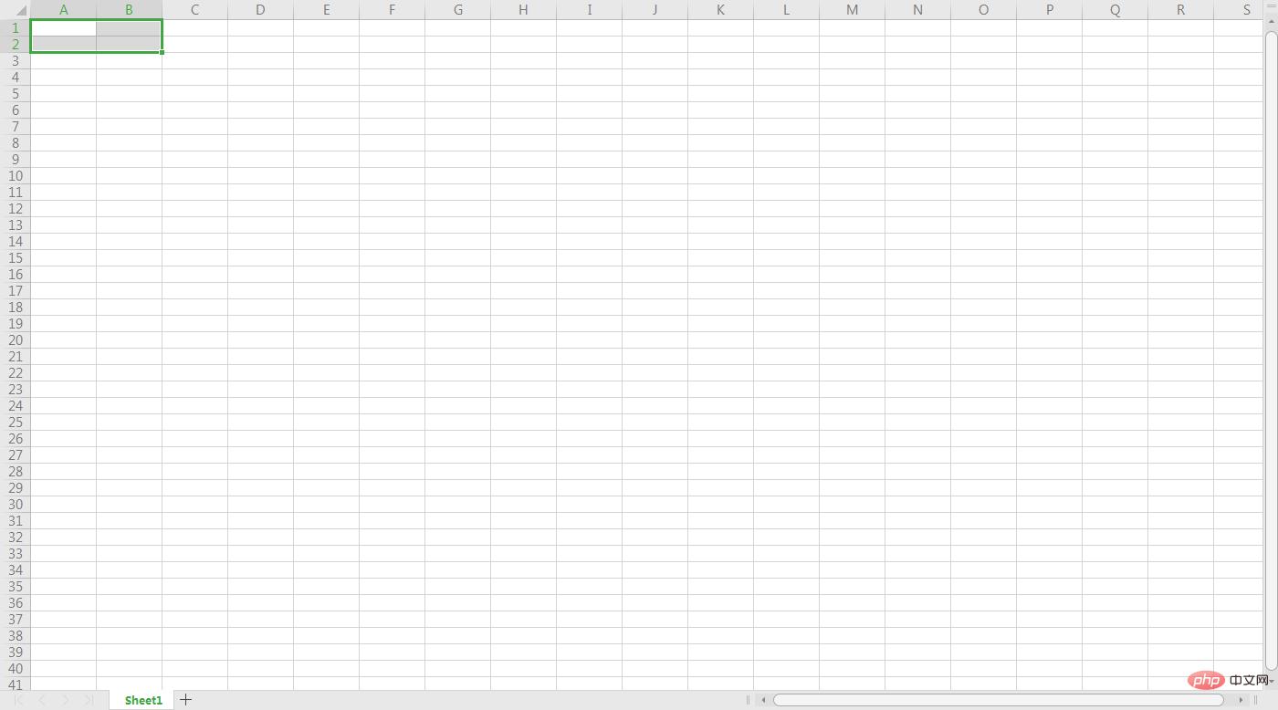 Excel 数组函数的使用方法