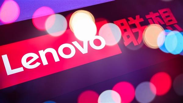 联想YOGA 2020笔记本官宣:6款新品齐发