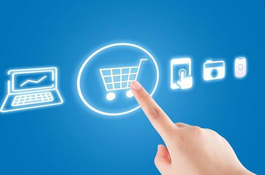 拼多多店客服外包公司的优势体现在哪些方面?