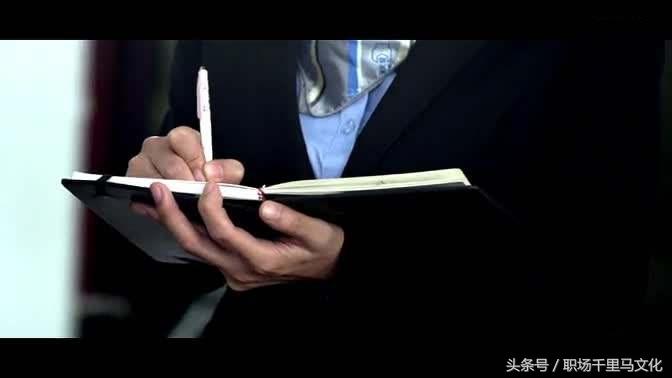 【seo顾问服务】_销售技巧和沟通话术大全(附:新手快速找客源的方法)
