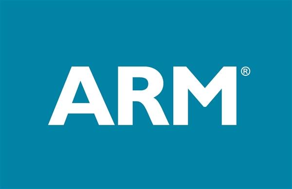 ARM:我们大部分产品不受美国出口管制约束