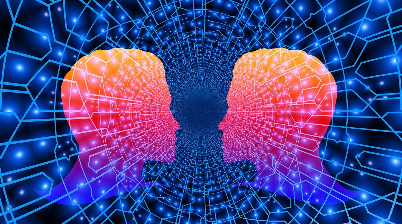 对话BrainCo创始人韩璧丞:数据量不够依然是脑机接口的难题
