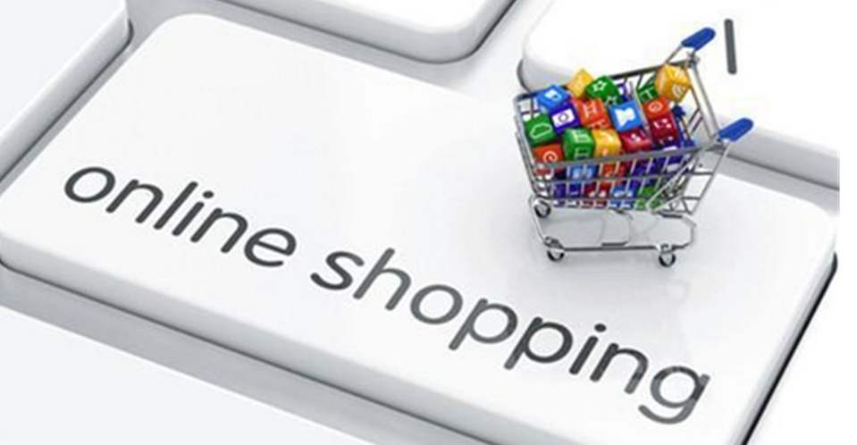 淘宝店代运营会遇到哪些网店运营难题呢?