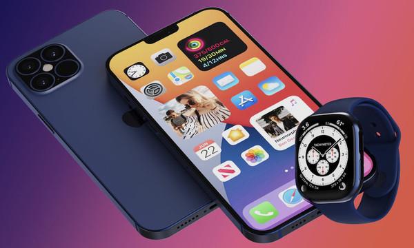 iPhone 12全系标配7P镜头:短板升级有望